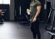 Buy fitness apparel online from offlimits online