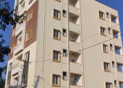 #2bhk #apartment flats for #sale in hyderabad