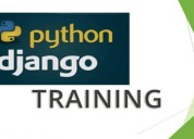 Best python django training institute in delhi   m