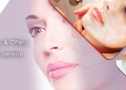 Best deals & offers for beauty salon in chennai