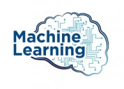 Machine learning course in kolkata
