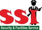 Urgent required: rudrapur supervisor  7599772288