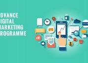 digital marketing course in delhi ncr | best seo c