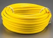 Buy garden hose water pipe online