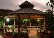 One day picnic resort near pune | best resorts nea