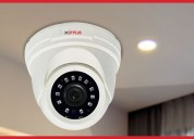 Buy securtiy camera online at best price in jaipur
