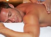 Body massage centre tonk road 7568798332