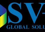 School management software development company