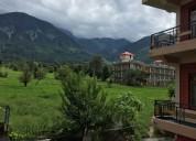 Best hotel in dharamshala ,budget hotel in dharams
