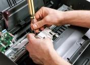Printer repair nyc