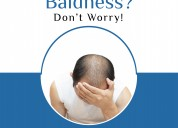 :- hair transplant in jaipur