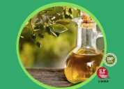 Panax ginseng (ginseng) liquid extract in india