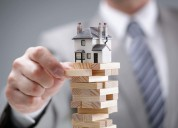 property dealing services   sell & purchase   chea