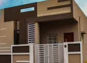 houses for sale in kurnool