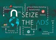 Seizetheads best digital marketing agency