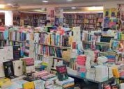 Gangaram book store | gangarams near me - gangaram