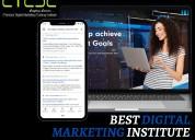 Best digital marketing in rohini