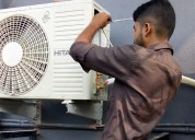 Top quality ac service mohali for all home applian