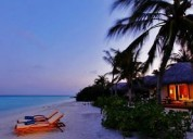 Book lakshadweep islands tour packages