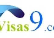 Oman visa services in hyderabad
