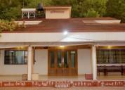 best family resort near panshet