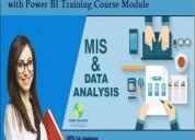 Best mis training institute in noida, delhi & fari