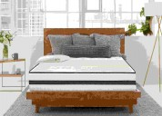 Good mattress in india | upto 10 years warranty |