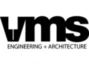 Industrial architecture company