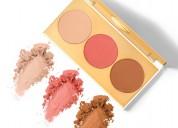 Buy face blush & bronzer highlighter online | mygl