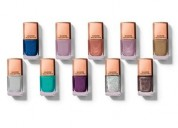 buy nail paint online in india | myglamm