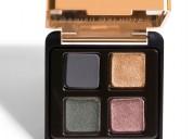 Eyeshadow pallete & stick at best price | myglamm