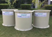 Chemical storage tanks manufacturer in india