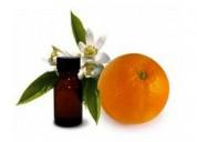 Citrus aurantium (orange) liquid extract in india
