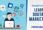 Best digital marketing course in laxmi nagar