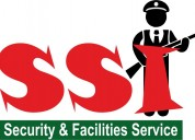 REQUIREMENT IN BAREILLY ASSISTANT HR MANAGER 75997