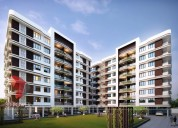 Architectural 3d visualization company pr