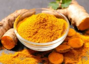 Curcumin extract manufacturers in india