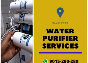 Best ro water purifier services in najafgarh