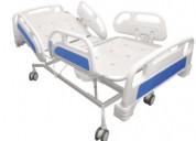 Hospital furniture manufacturer in bhiwani