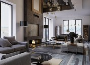 1046 interior designer| gi infra developers| inter