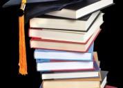 Buy books online | best book centre