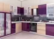 Top interior designing company in mogappair