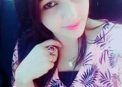 Call girls in dwarka 8448255564 enjoy a good time