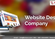 website design company