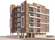 1bhk apartment flats sale  in hyderabad