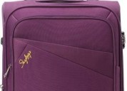 Skybags travel luggage bags online