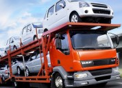 Choose rightstar relocations for experiencing