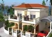 Purchase property in vijay nagar indore