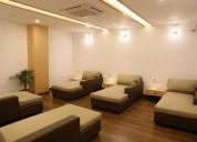 Best hotel in udupi