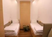 Cheap hotels in udupi